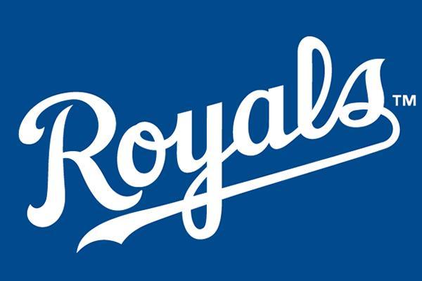 Royals Wordmark
