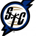 omaha-storm-chasers-alternative-logo-2011