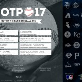 ootp17_entry_screen