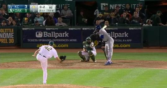 vs Hill 4-15 pitch