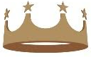 Royals Crown