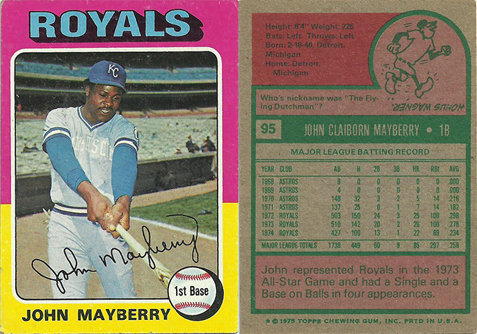 1975Mayberry