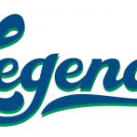 Lexington Logo 3
