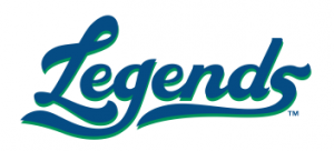 Lexington Logo 3