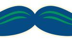 Lexington Logo3
