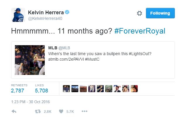 Herrera