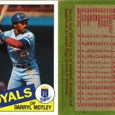 1985Motley