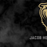 Jacob Heatherly
