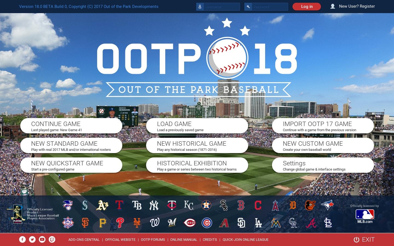 OOTP18-screen1