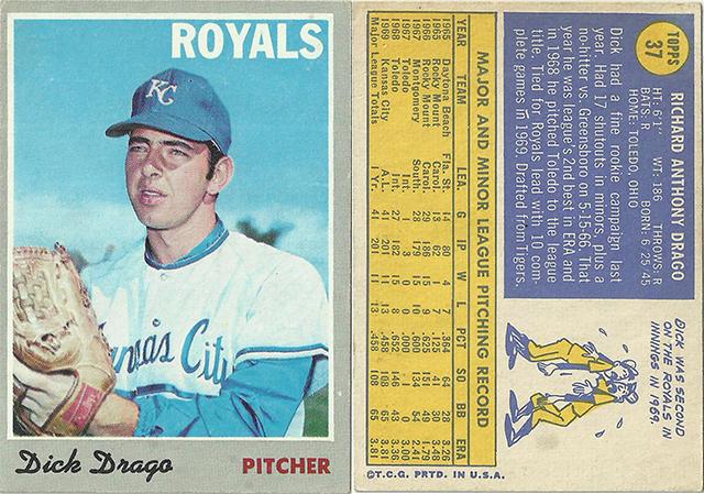 Drago1970