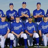Baseballl America