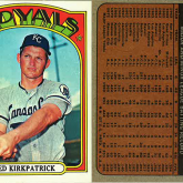 Kirkpatrick1972