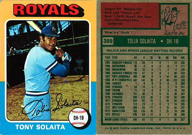 Solaita1975