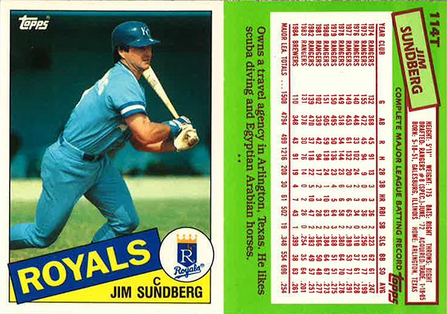 Sundberg1985