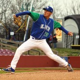 Garrett Davila, LHP, Lexington Legends, Delivers_filtered