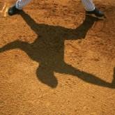 shadow draft