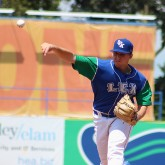 Charlie Neuweiler, RHP, Lexington Legends, Delivers2-frontal view_filtered