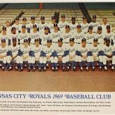 1969Royals